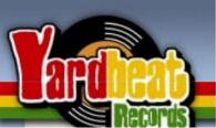 yardbeat-records